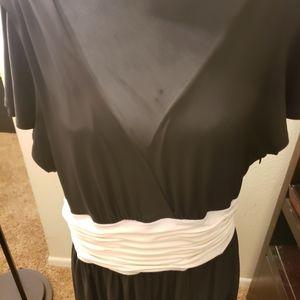 Jones of new York dress size 16